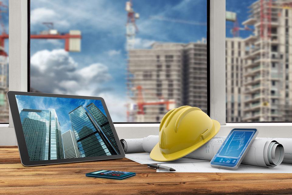 nutzen Sie die Baulohn-Expertise des H&K-Steuerberaterteams
